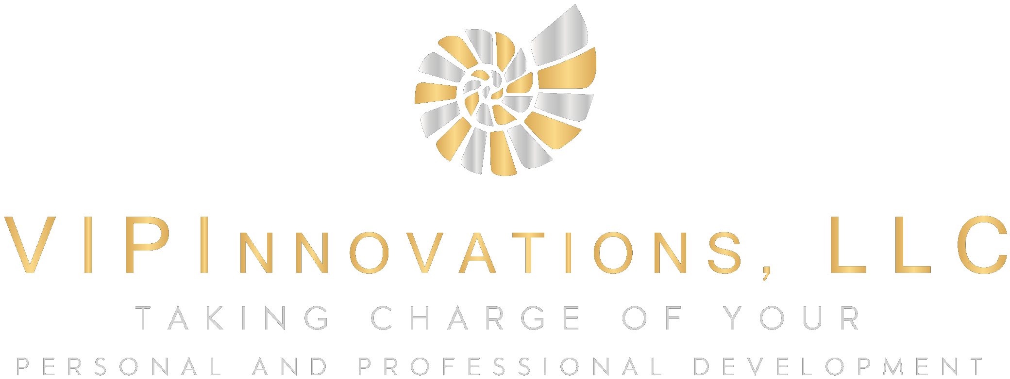 VIP Innovations